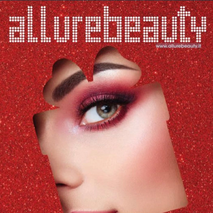 AllureBeauty – December 2019