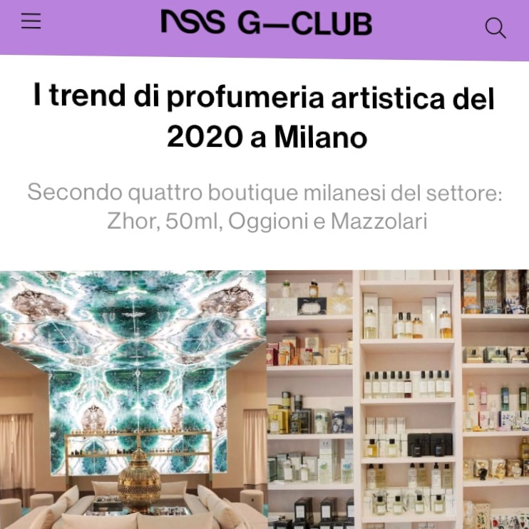 NSS G CLUB – December 2020