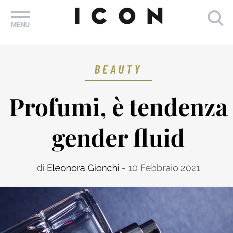 ICON – February 2021